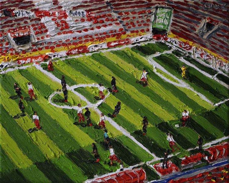 FC Köln - FSV Mainz 05
