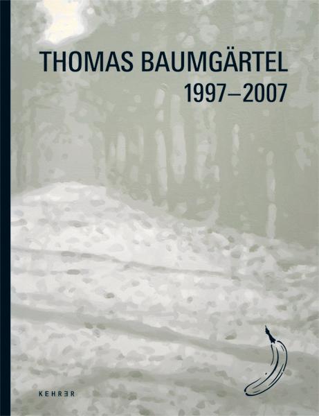 Thomas Baumgärtel: 1997 - 2007