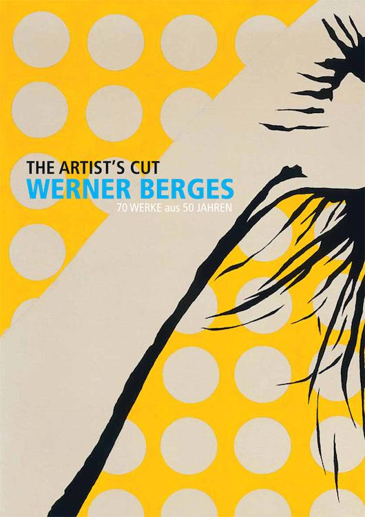 The Artist's Cut