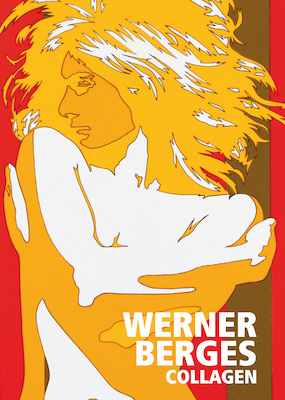 Werner Berges: Collagen
